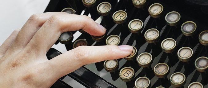 Сегодня 23 апреля-всемирный день книг и авторского права