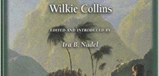3 романа Уилки Коллинза, которые стоит прочитать